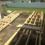 deck-building-south-river-nj-7