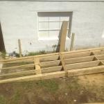 deck-building-south-river-nj-8