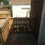 deck-building-south-river-nj-9