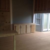 Deck Building in Belle Mead, NJ - After