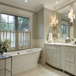 bathroom remodel tips new jersey