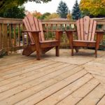 deck building materials new jersey