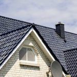 roofing types new jersey