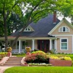 New Jersey Landscaping and Cleanup
