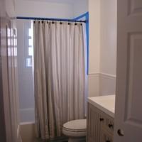 Metuchen bathroom remodeling